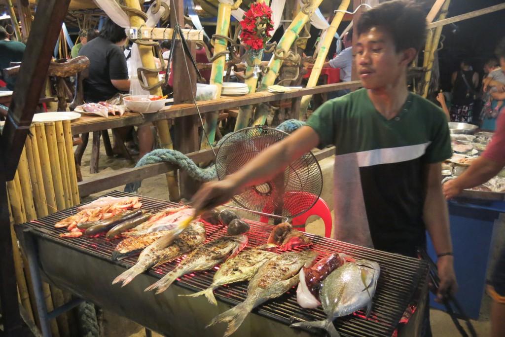 El Nido Bacuit Bay Palawan-12