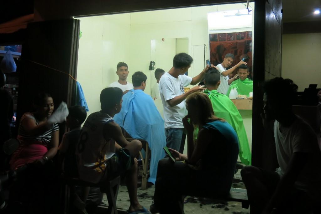 El Nido Bacuit Bay Palawan-8