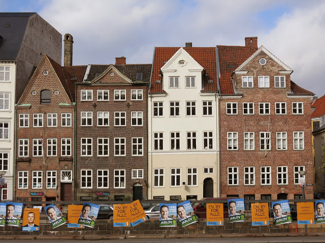 bordell köpenhamn 2017 offentlig
