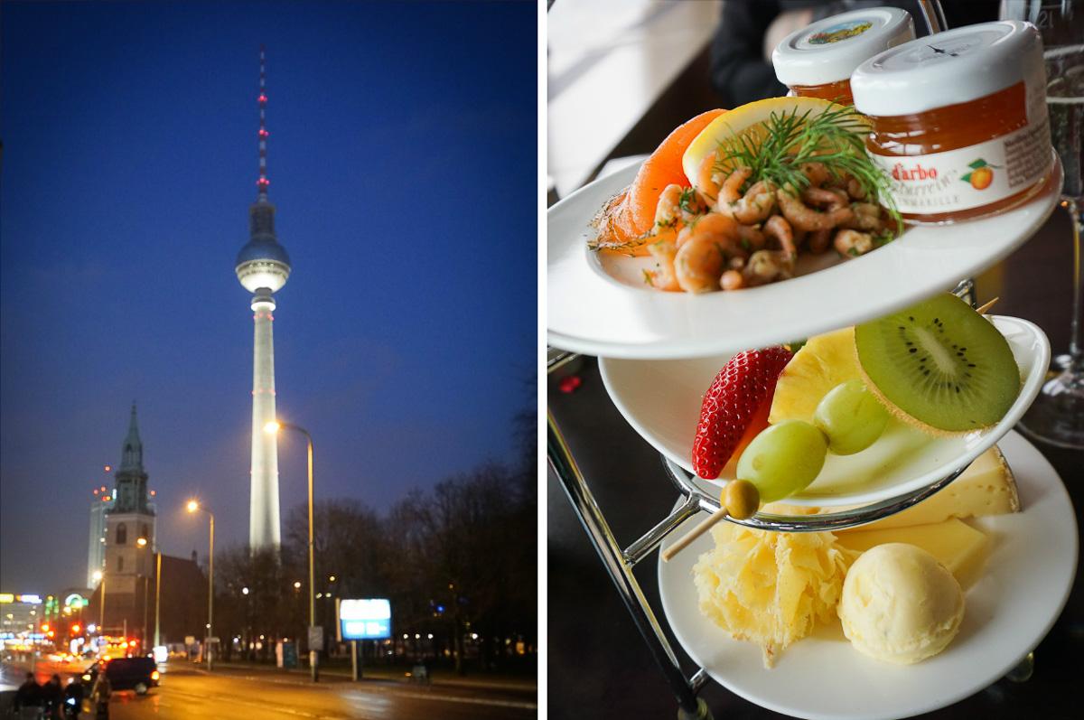 Berlin. Germany