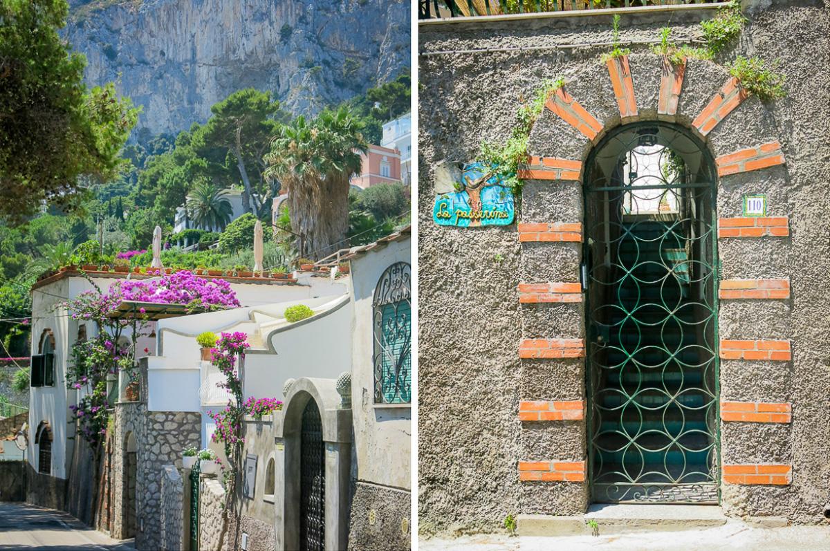 capri-augustus-tradgard-via-krupp-italien