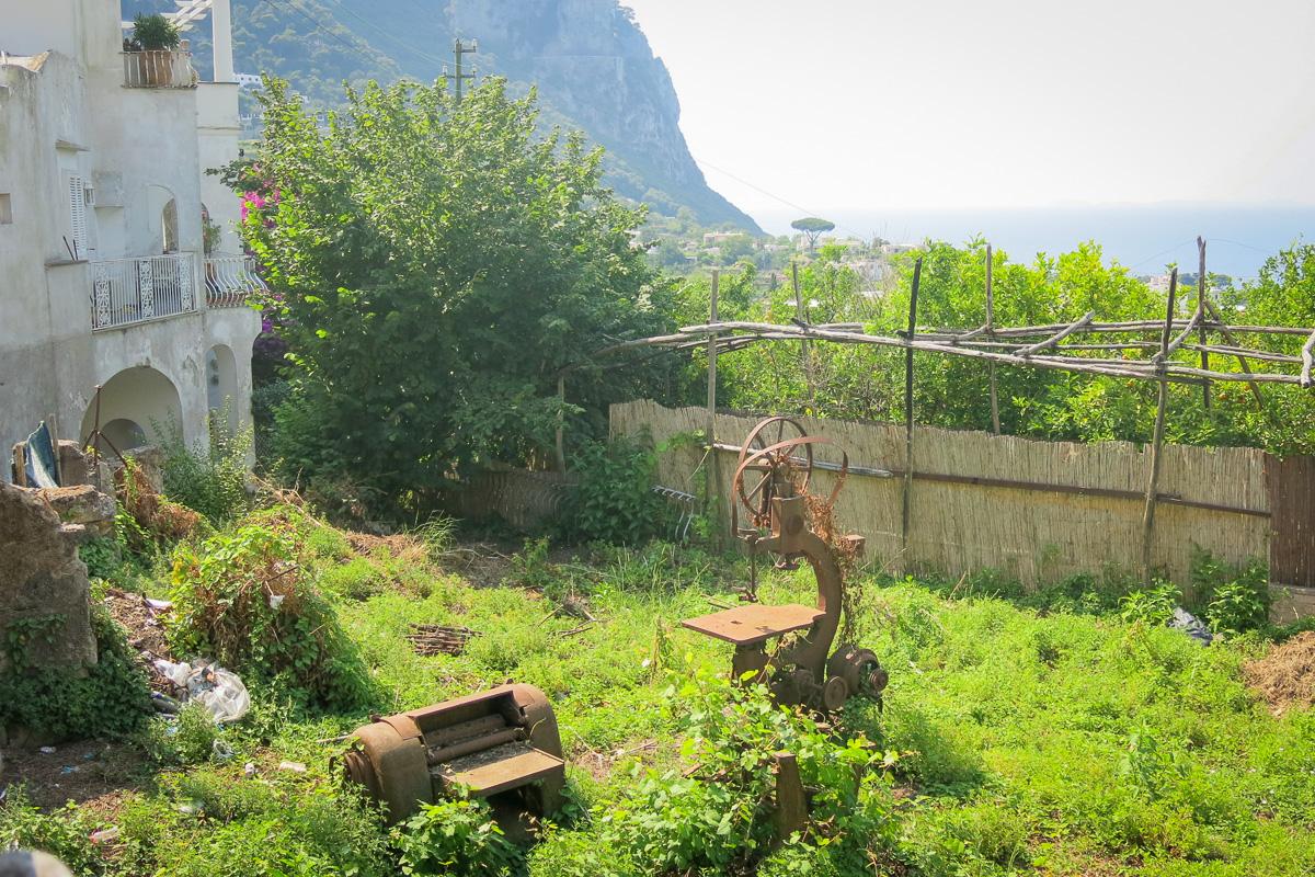 capri-stad-italien