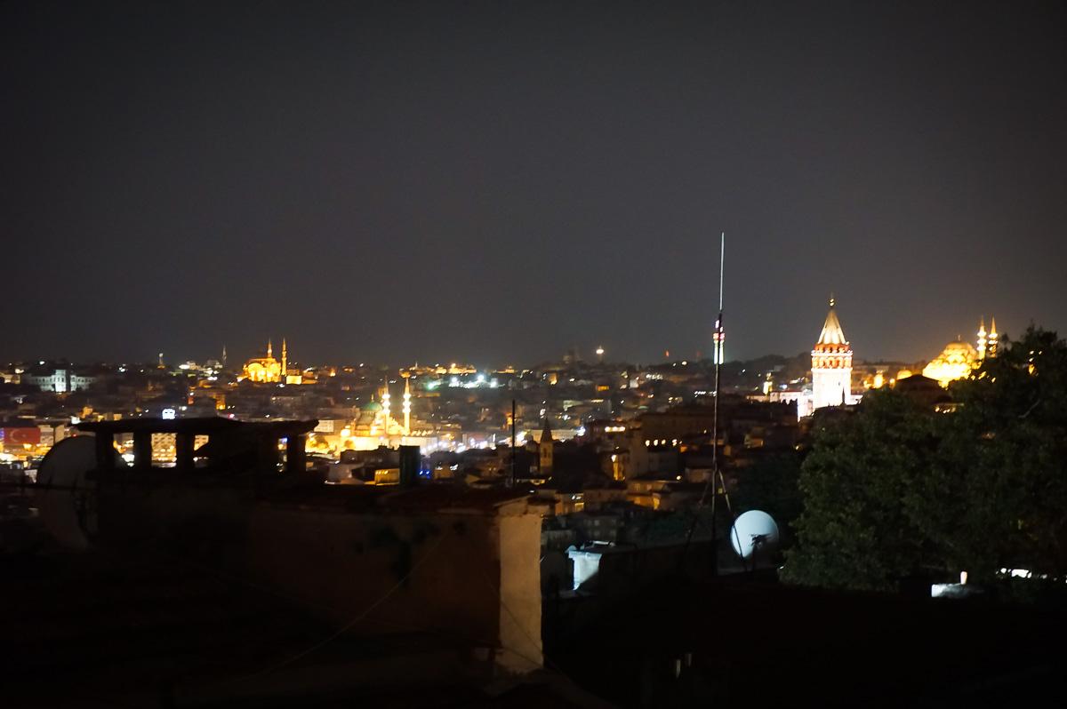 istanbul-beyoglu