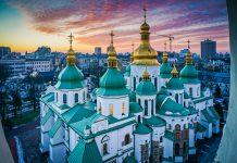 ukraina-bästa-tips-kiev
