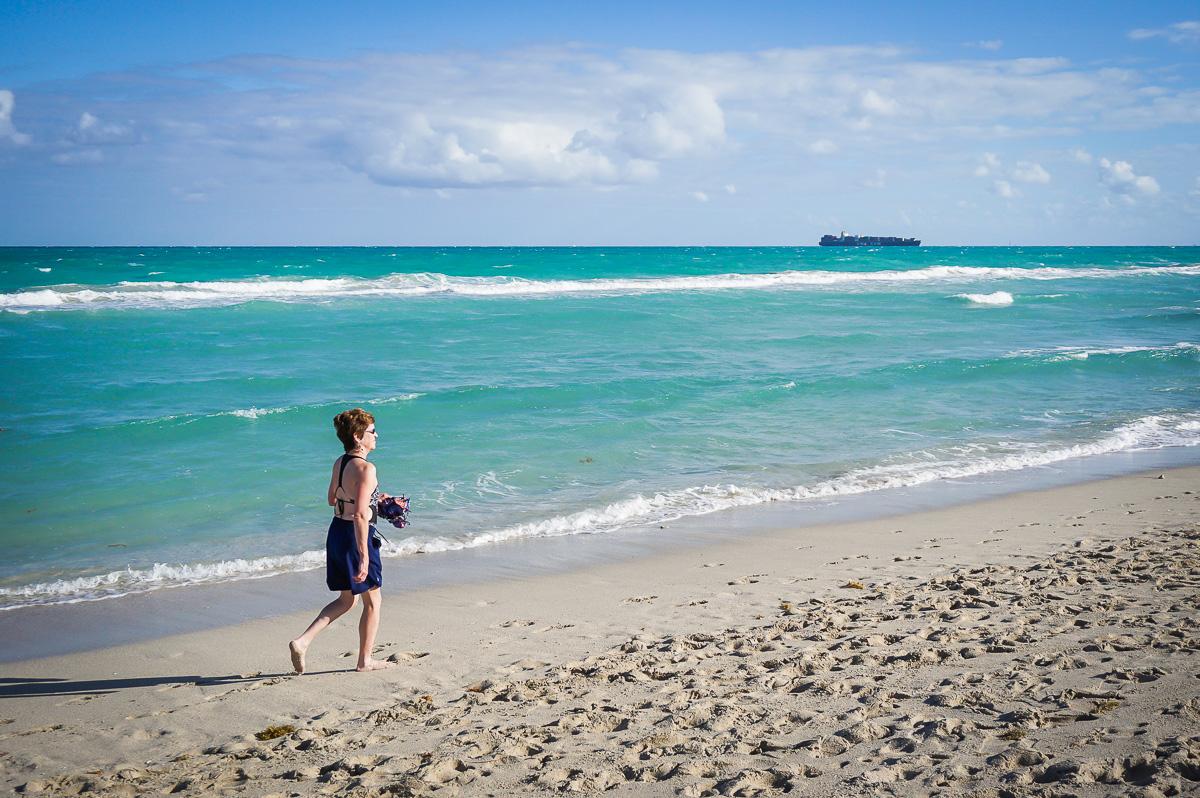 miami-beach-florida