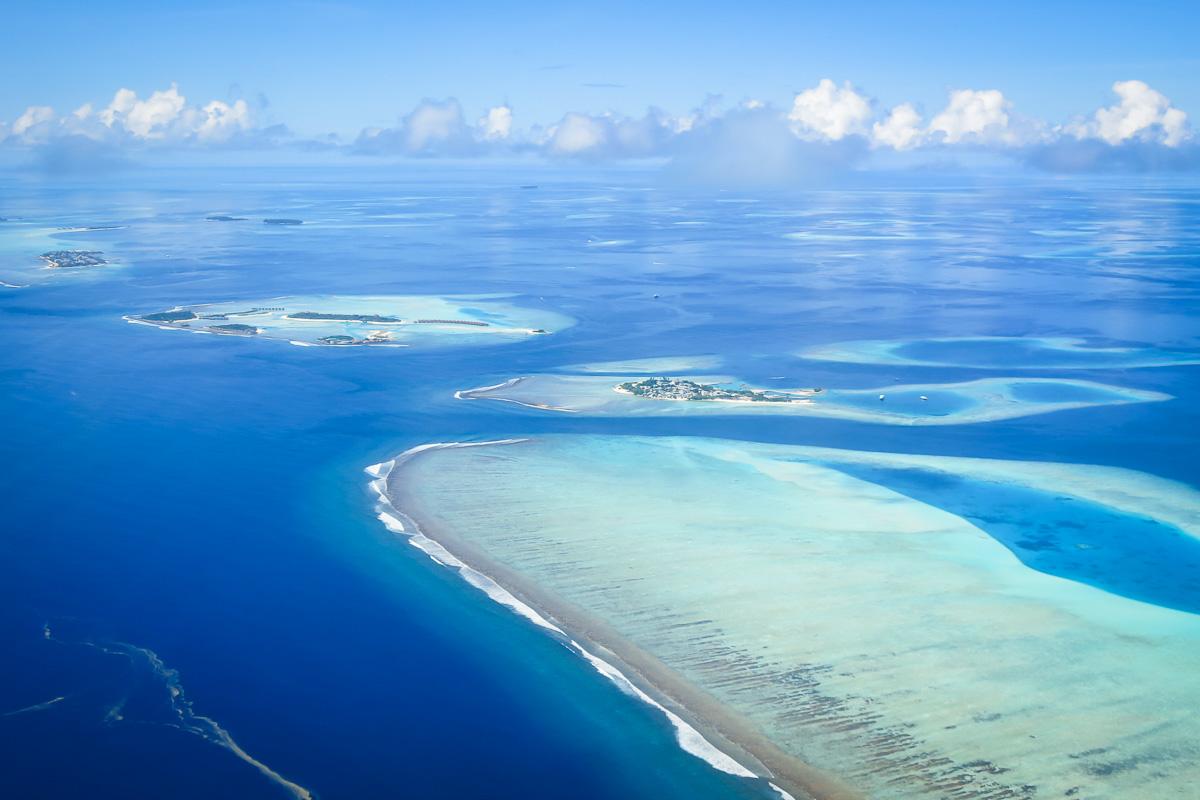 maldiverna-ukulhas
