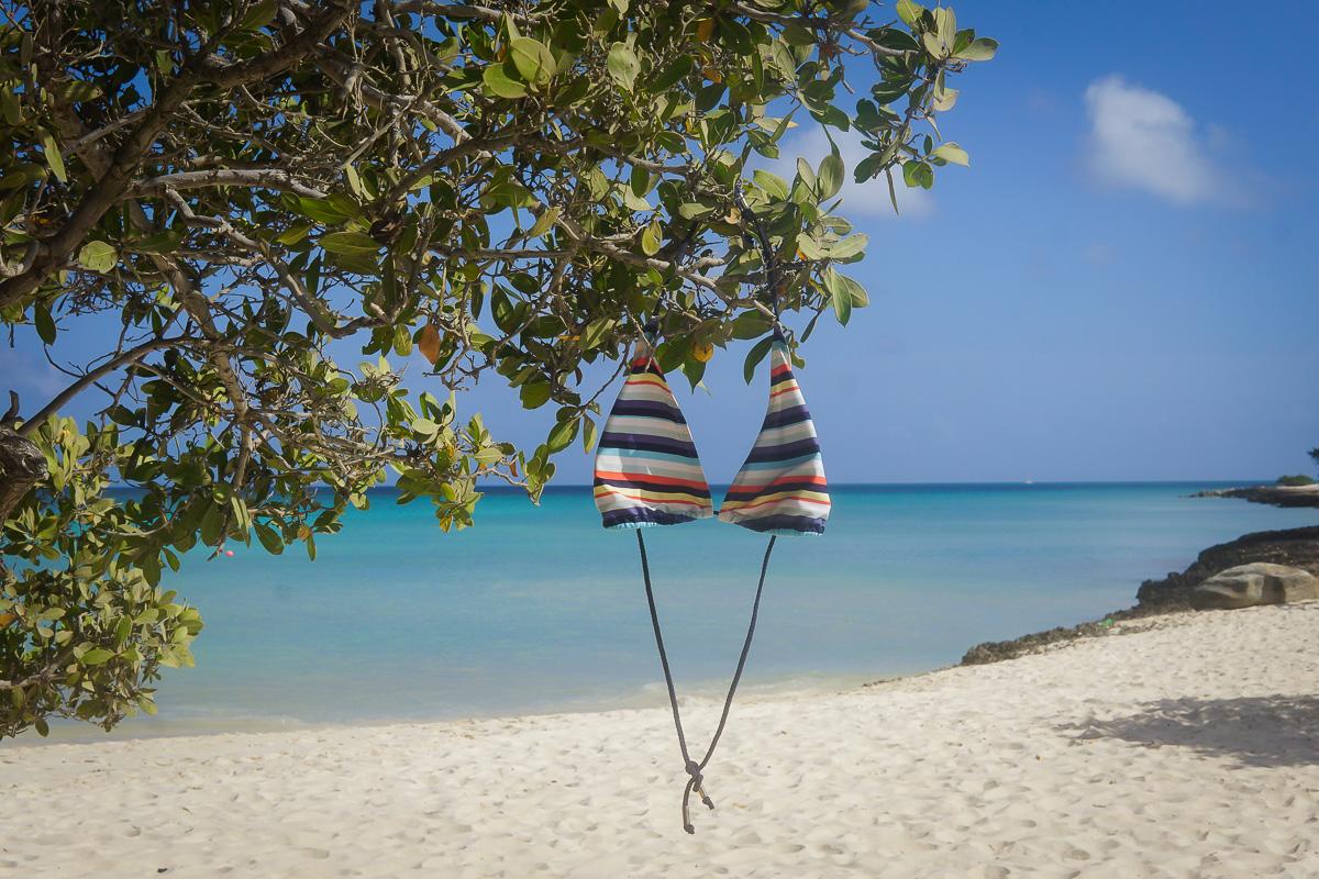 aruba-basta-strand