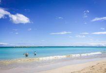 hawaii-lanikai-beach