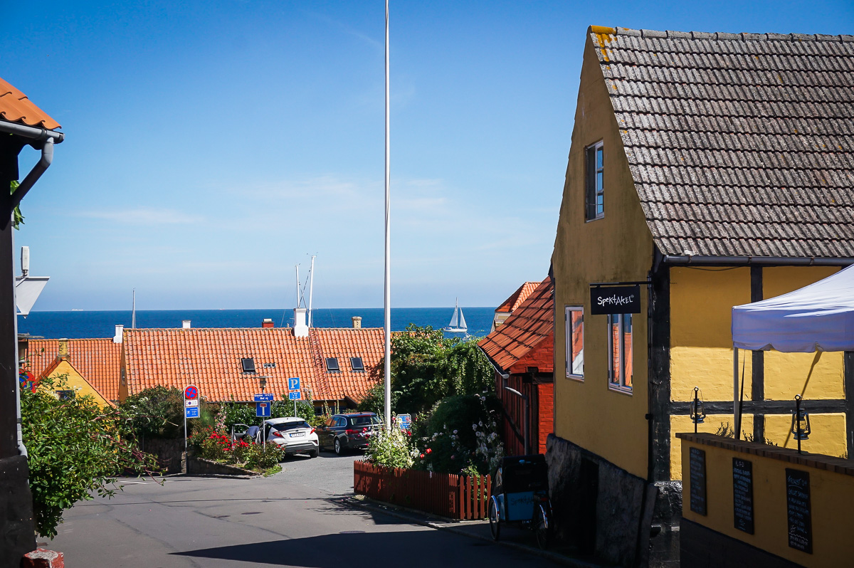 danmark-bornholm