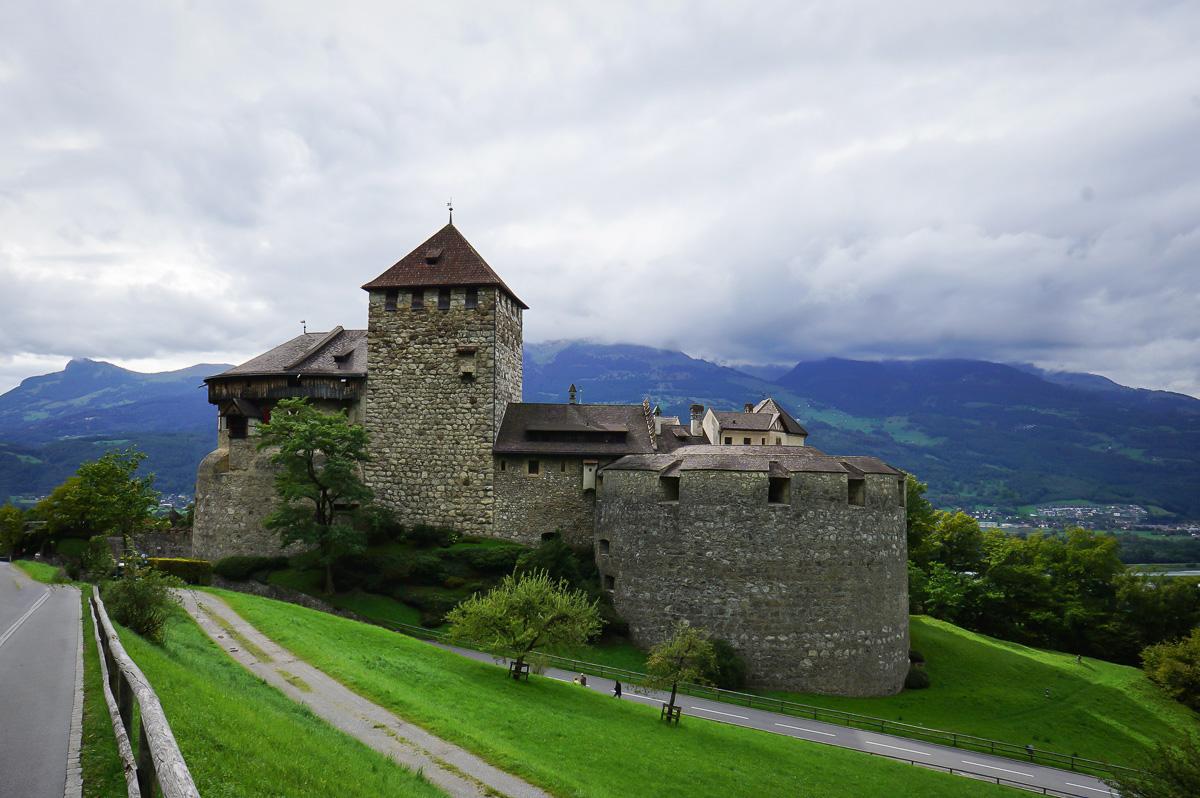 liechenstein-vaduz