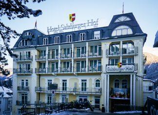 osterrike-bad-gastein-salzburger-hof-austria