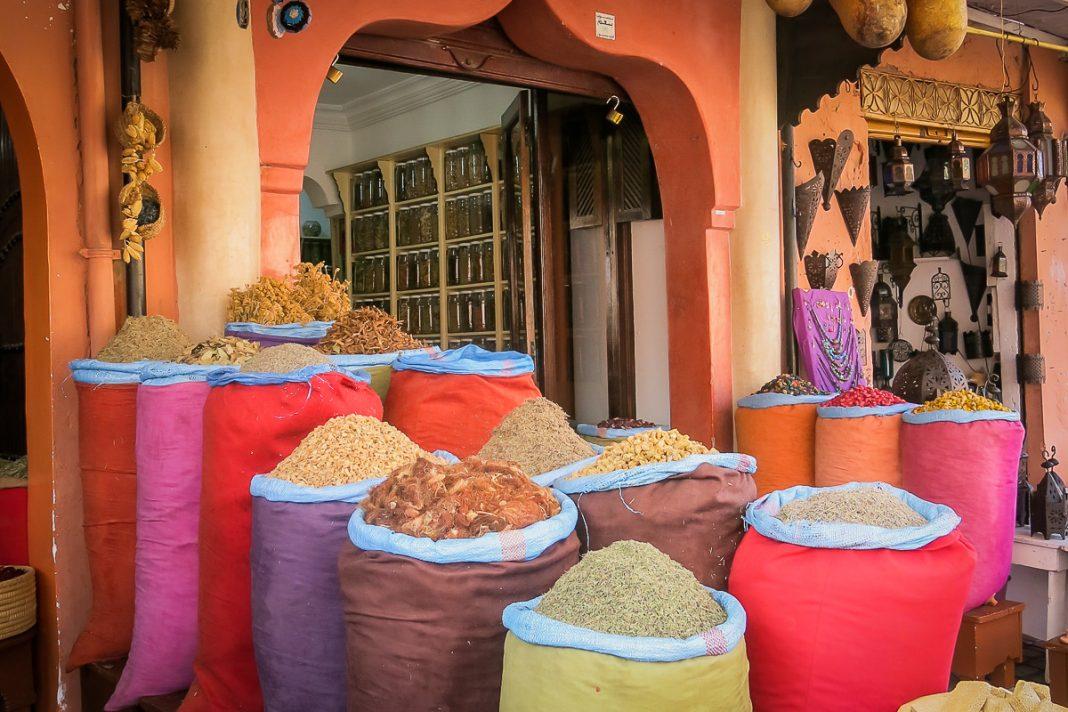 marocko-marrakesh-souk
