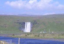Gyllende cirkeln – Gejsrar och vulkaner på Island | Ladies