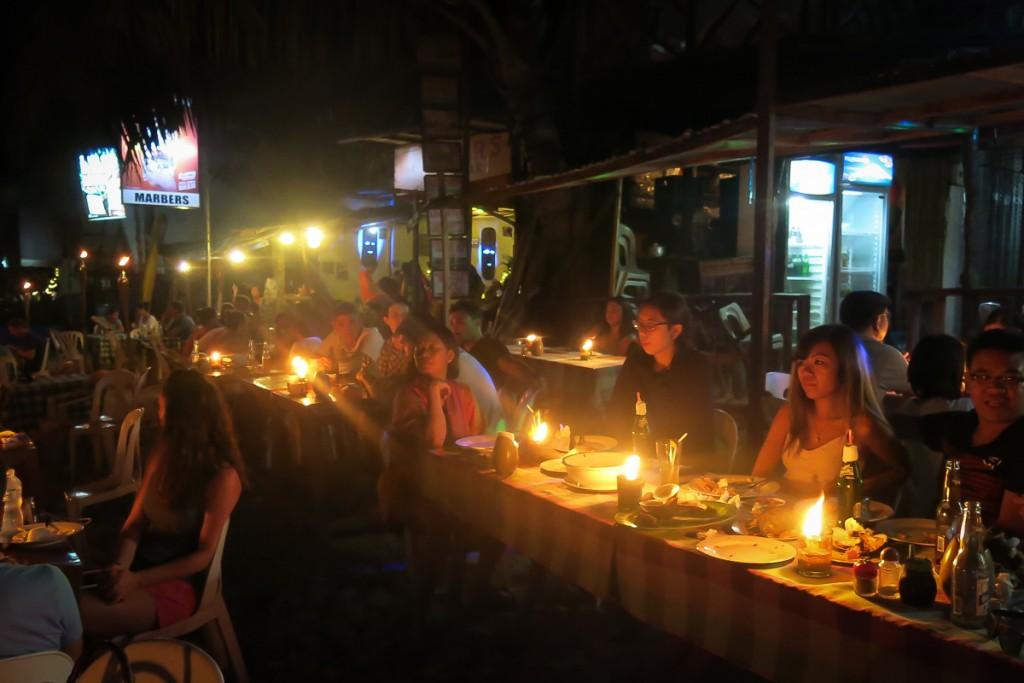 El Nido Bacuit Bay Palawan-10