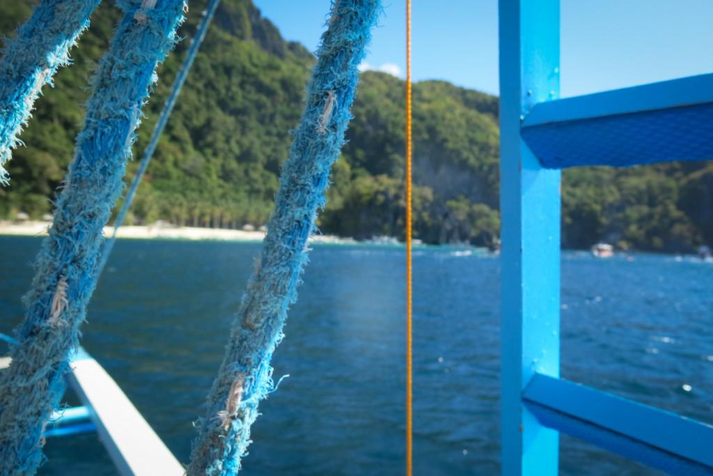 El Nido Bacuit Bay Palawan-3