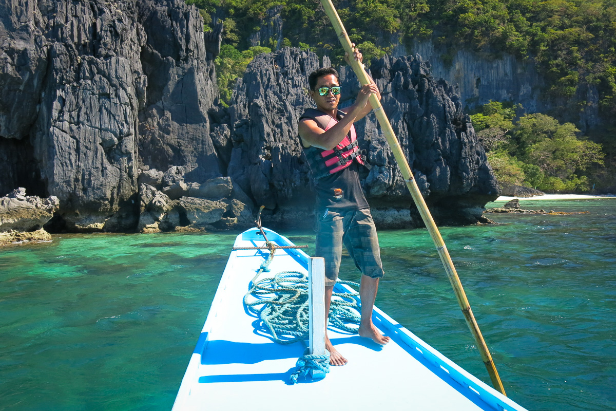 el nido guys El nido tours gives you the best of palawan customized tours based on your preferences in paradise, providing you a stress-free trip leave it to us.