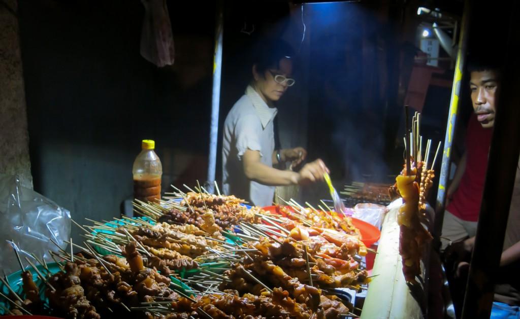 El Nido Bacuit Bay Palawan-7