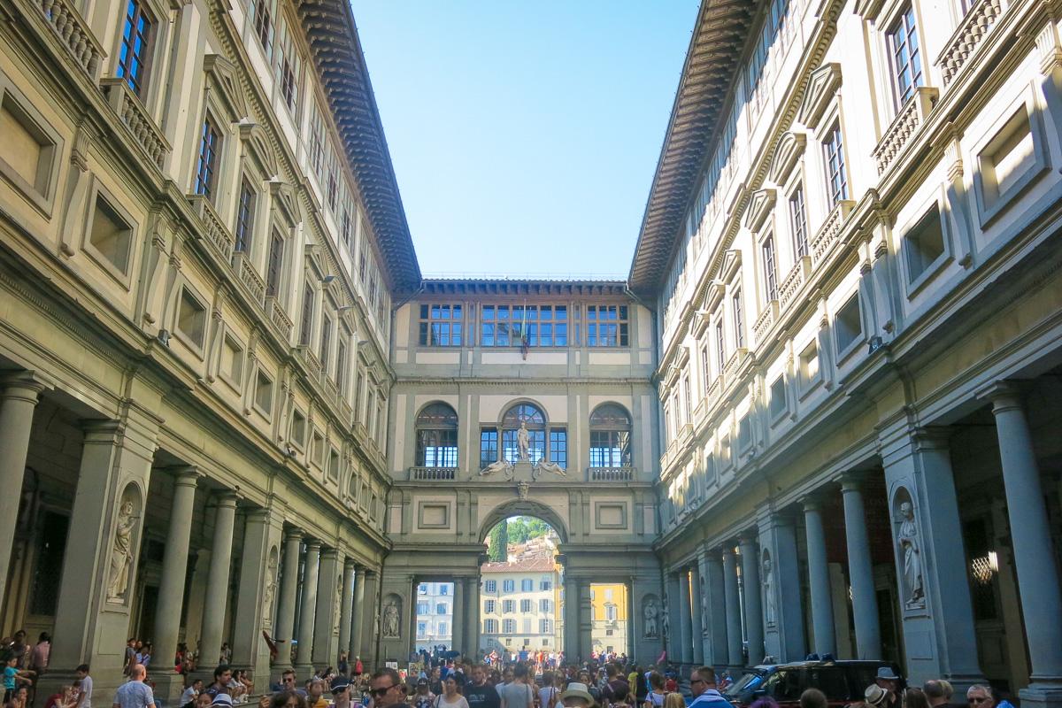Florens Fienze Florence