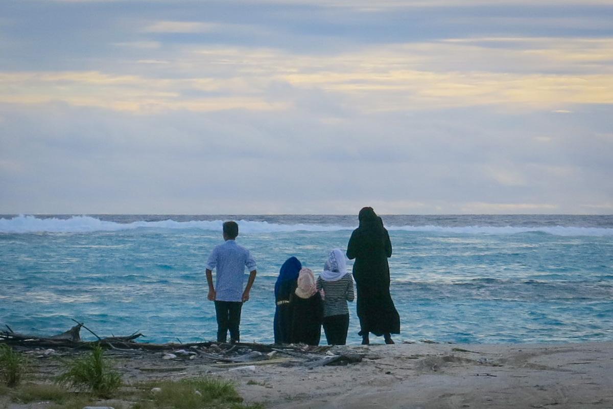 Maldiverna-4