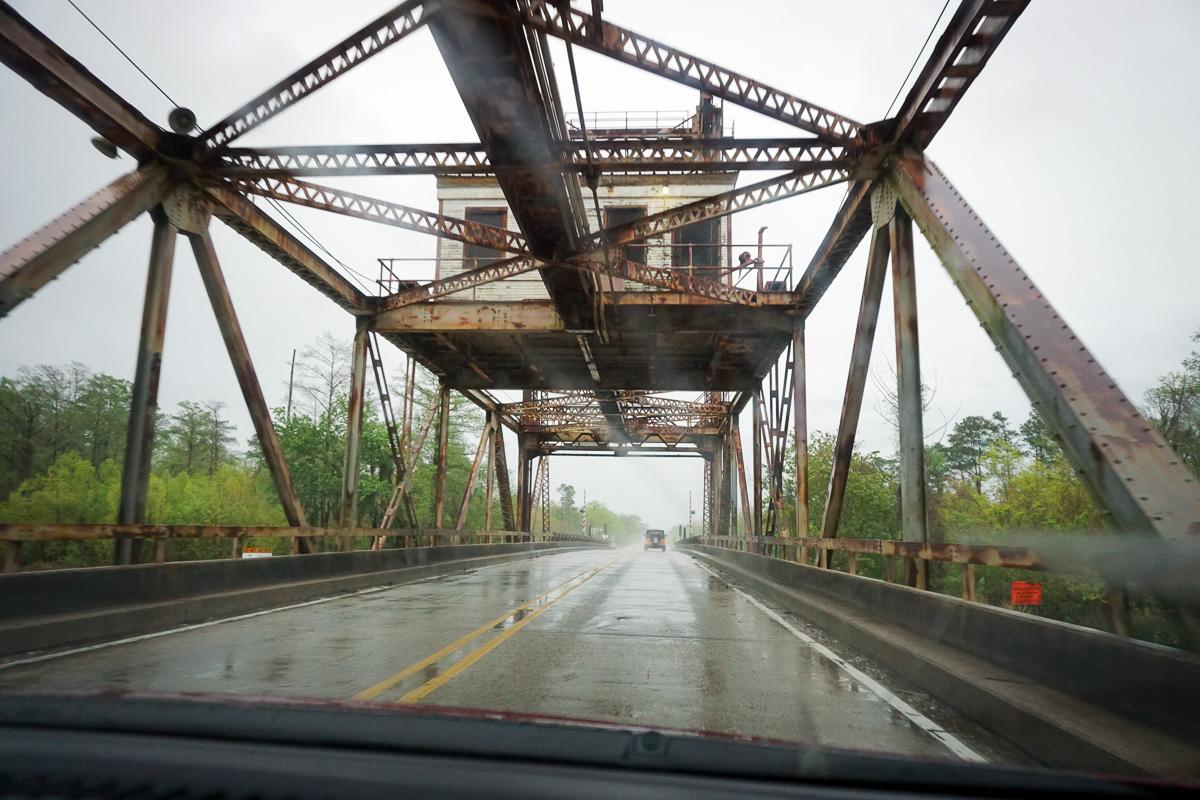 Biloxi Mississippi