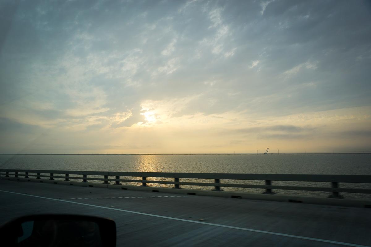 Grand Bay Alabama