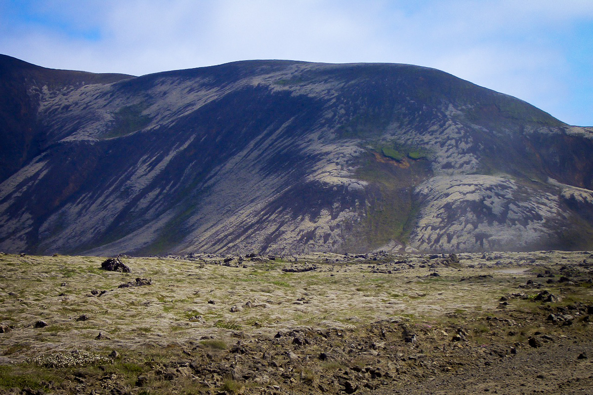 Island - Iceland - Golden Circle-2