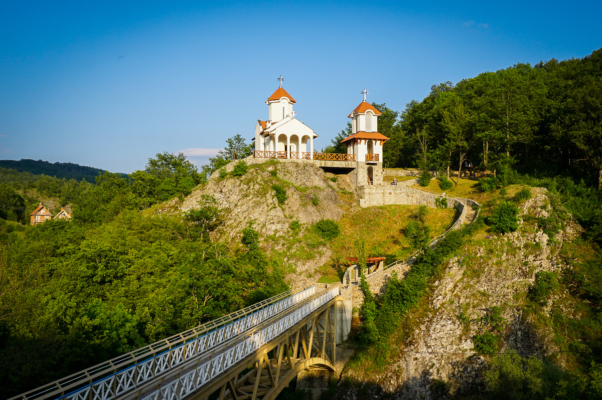 Södra Serbien-1