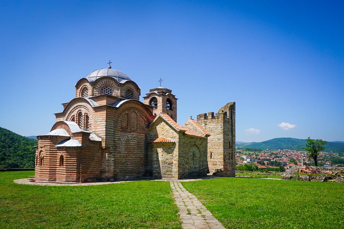 Södra Serbien-3