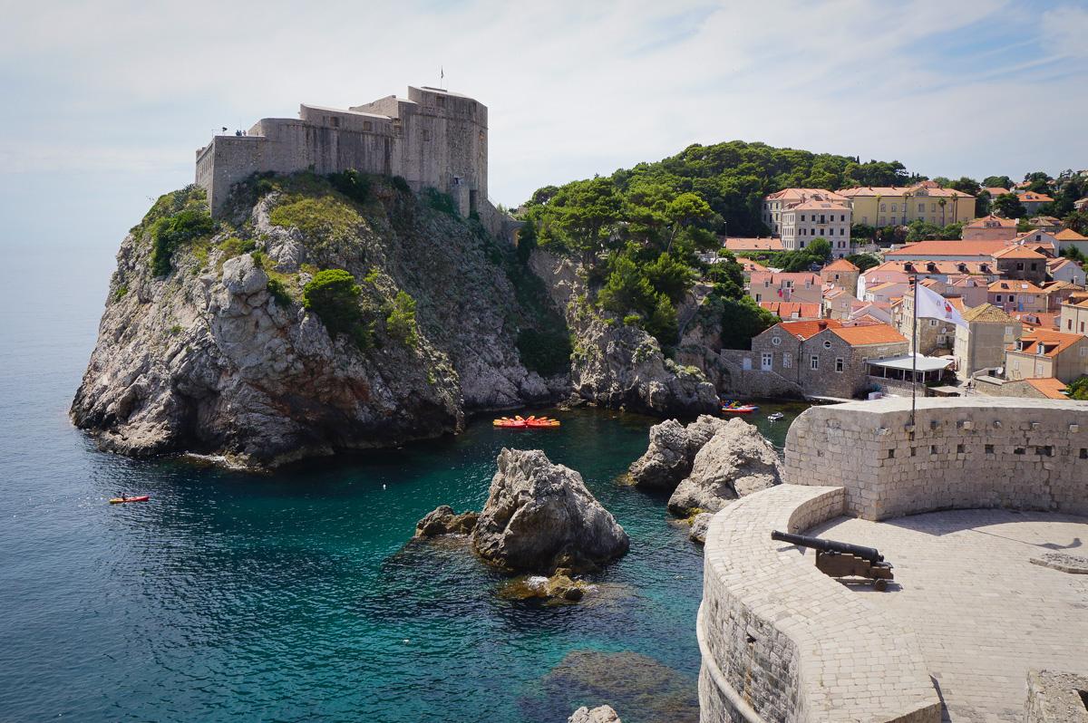 Dubrovnik (11 av 23)