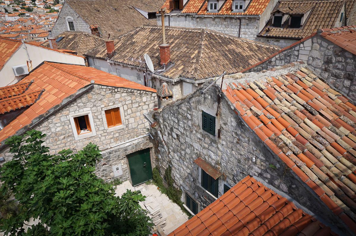 Dubrovnik (13 av 23)