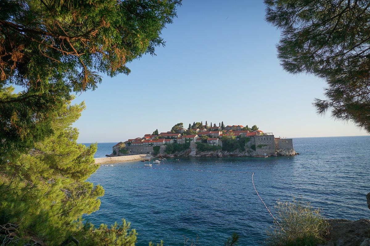 Kotor - Montenegro - UNESCO (14 av 21)