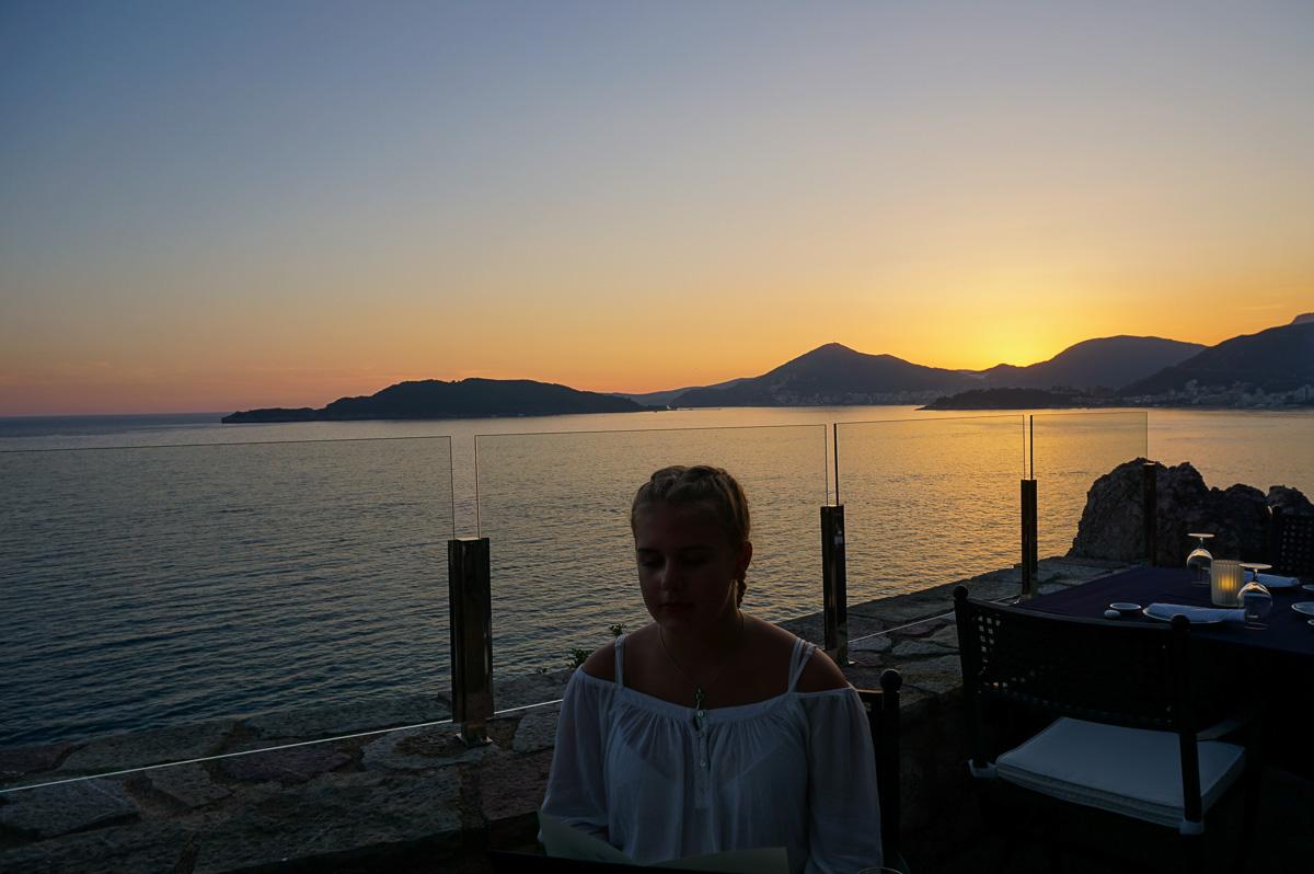 Kotor - Montenegro - UNESCO (15 av 21)