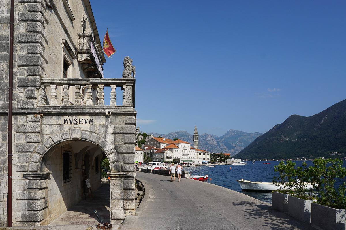 Kotor - Montenegro - UNESCO (15 av 23)