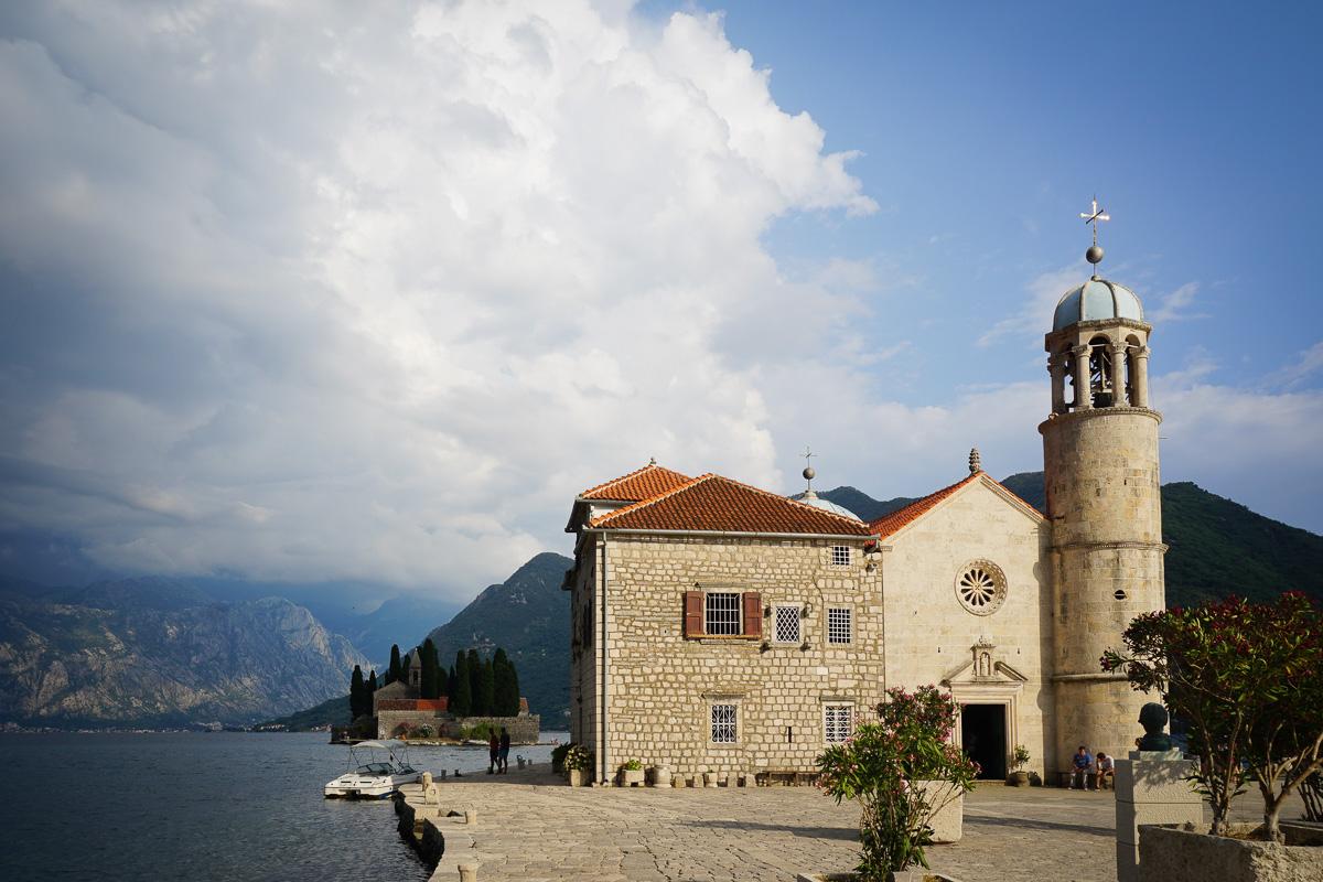 Kotor - Montenegro - UNESCO (22 av 23)