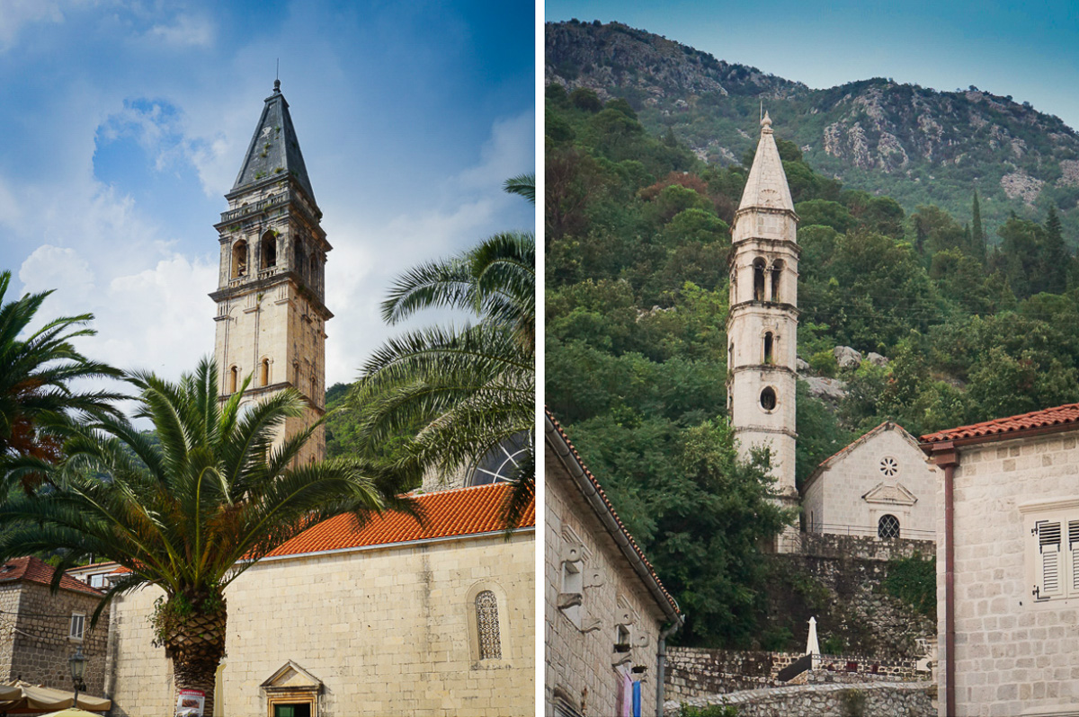 Kotor - Montenegro - UNESCO (23 av 23)
