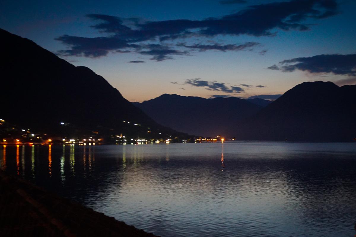 Kotor - Montenegro - UNESCO (3 av 21)