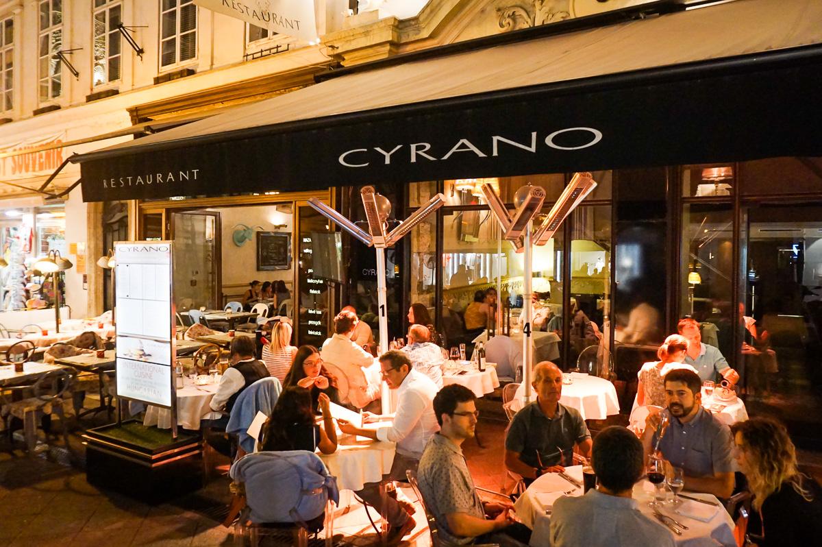 ungern-basta-restaurang-newtork-cafe-cyrano-1