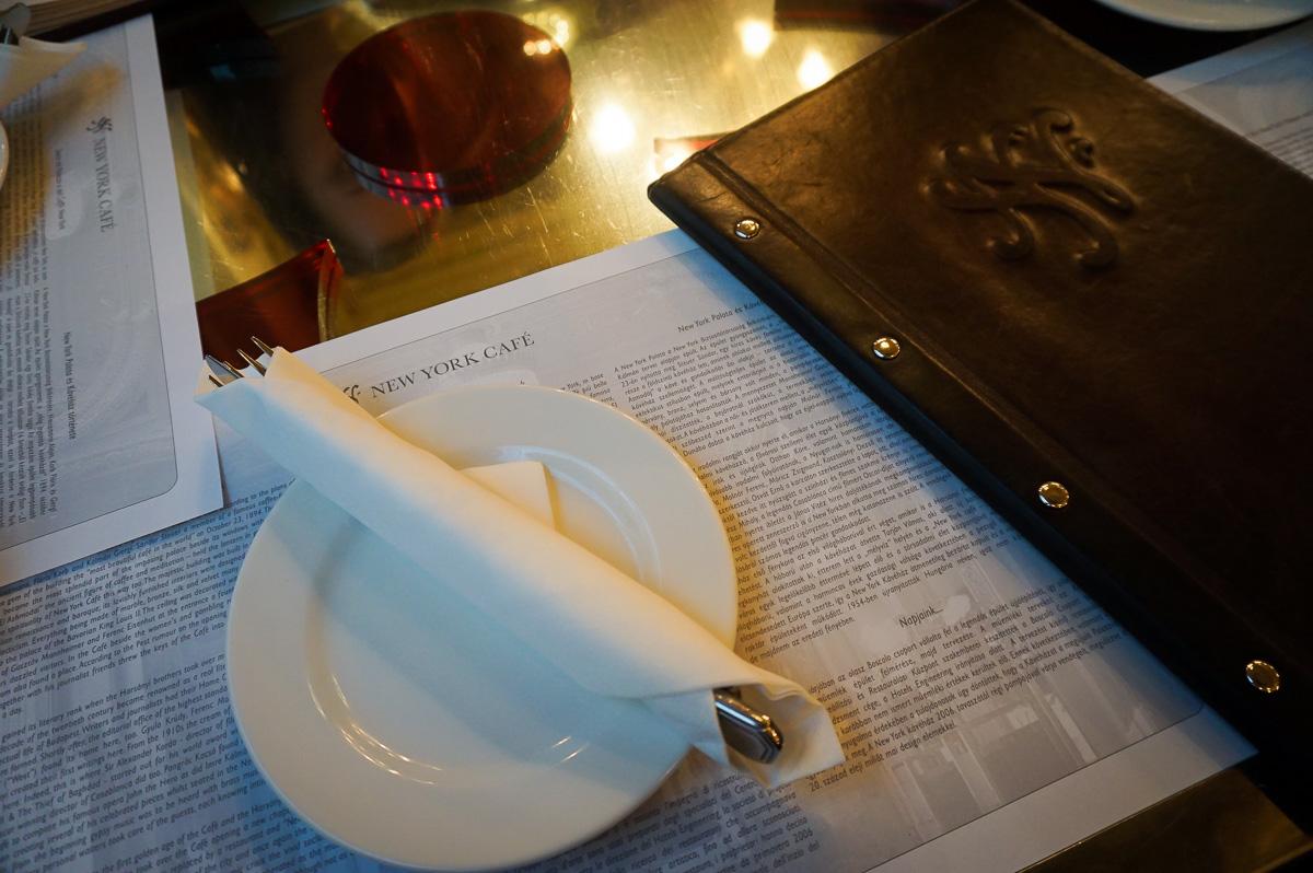 ungern-basta-restaurang-newtork-cafe-cyrano-7
