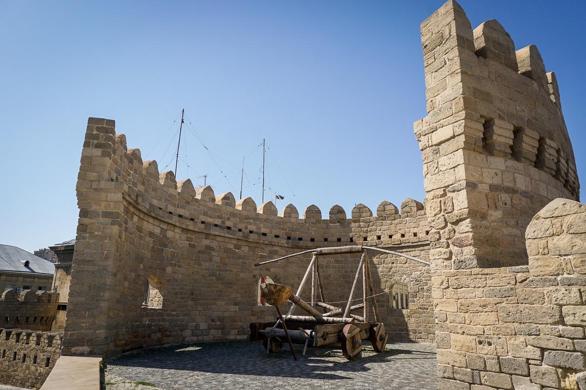 azerbajdzjan-baku