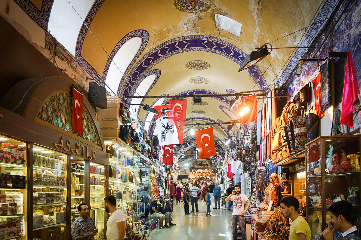 istanbul-basaren