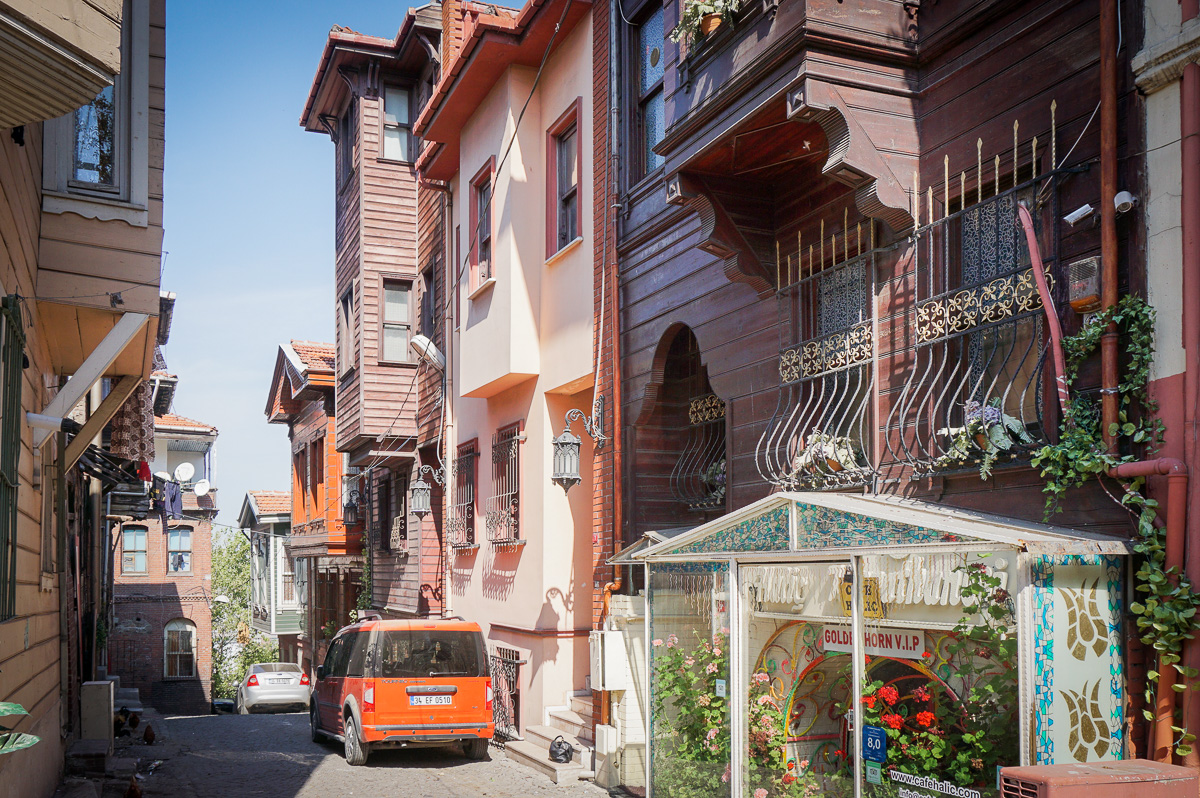 istanbul-ottomanska-kvarter