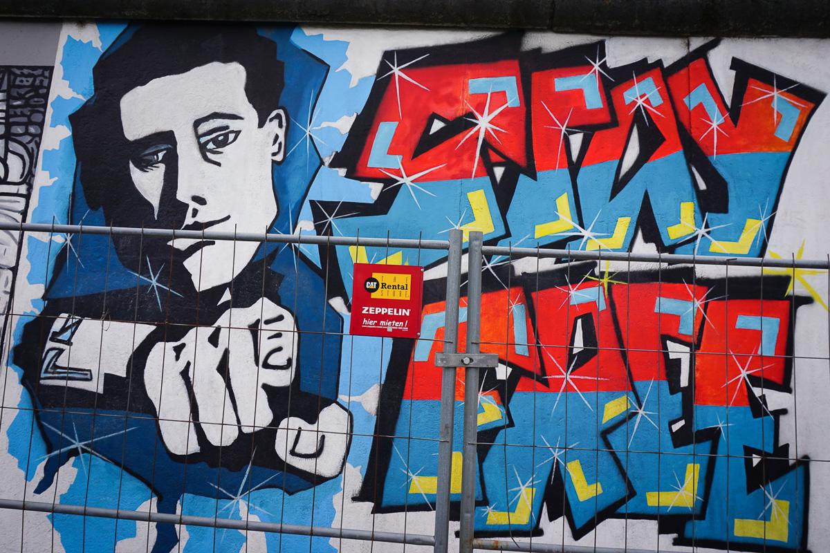 berlinermuren-tyskland