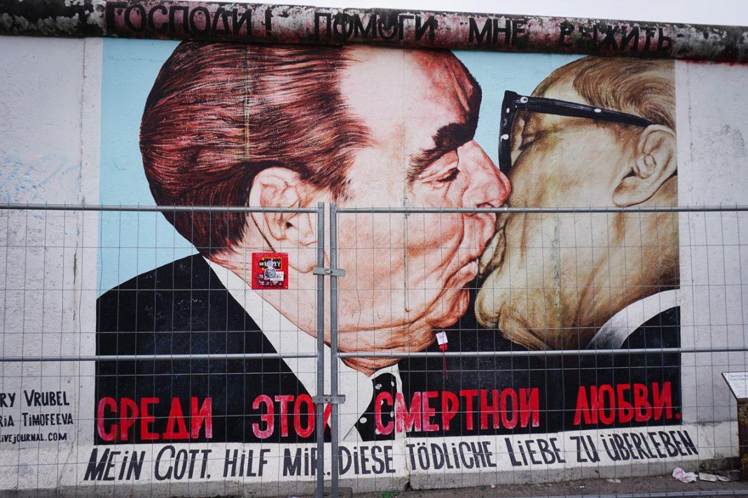 berlinmuren-tyskland