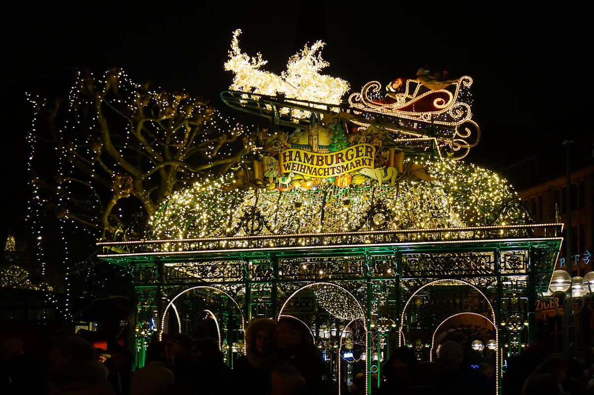 hamburg-tyskland-julmarknad