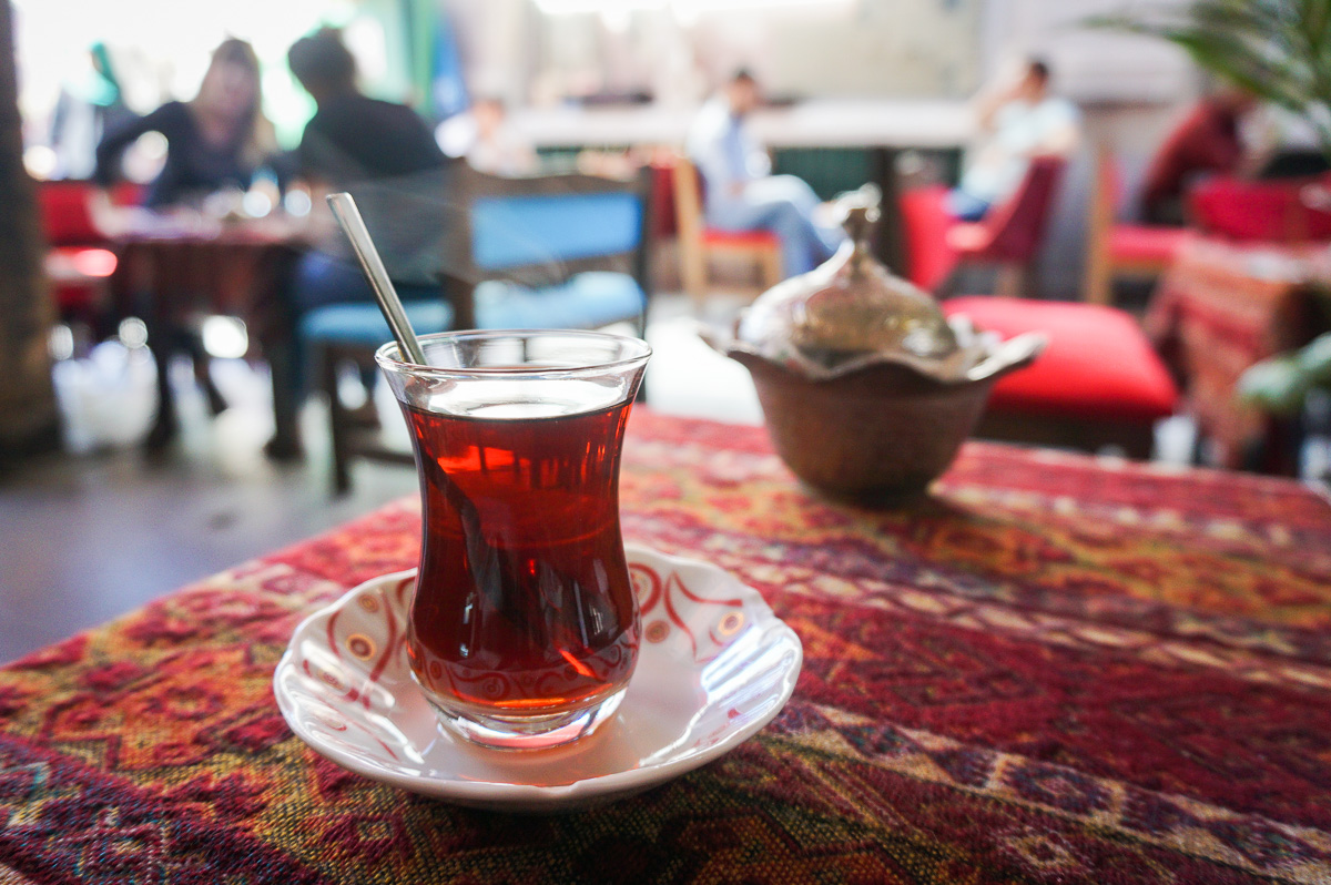 istanbul-turkiet