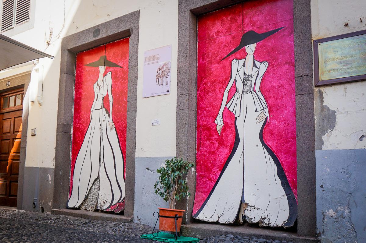 madeira-funchal-zonavelha-streetart