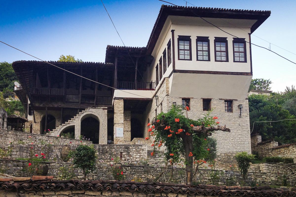 berat-albanien