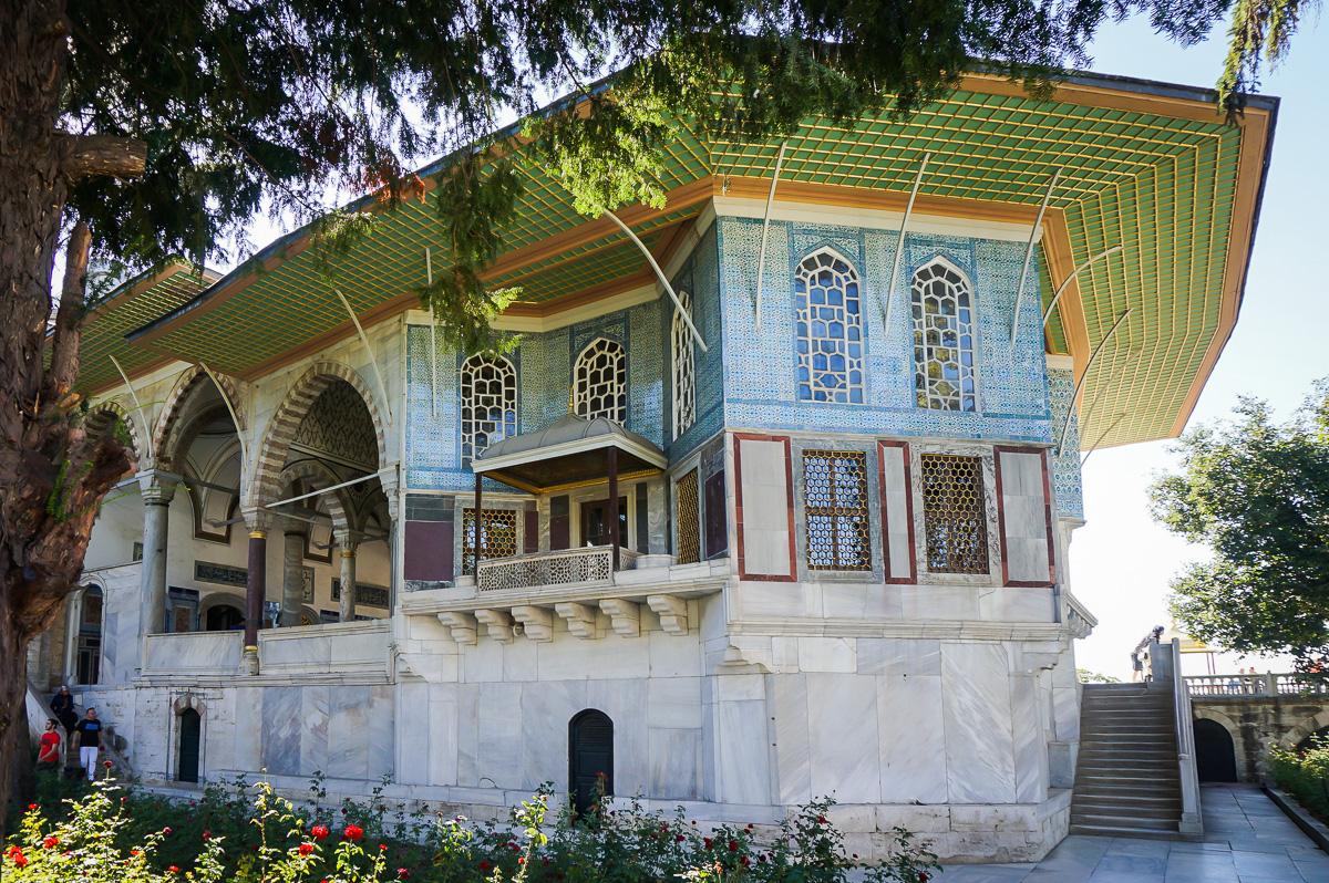 istanbul-topkapi