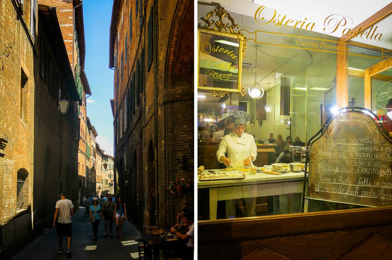 italien-toscana-siena