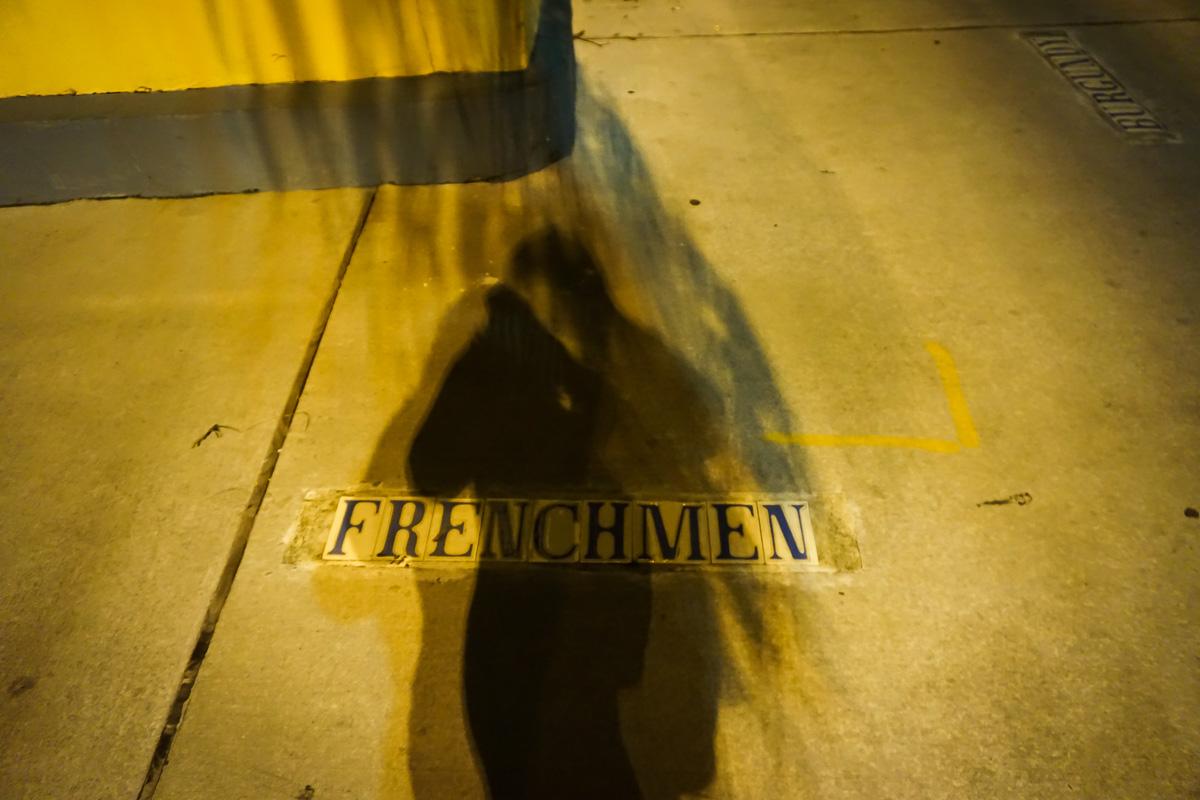 new-orleans-nola-frenchmen-street